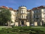 170725_Prag_IMG_4119_320.jpg