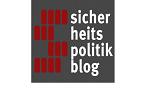 """ausgelagertes Foto von Beitrag Robin Schroeder Sicherheitspolitik Blog """"Migration und Terrorismus"""""""