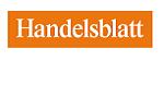 ausgelagertes Foto von Interview Joachim Krause Handelsblatt