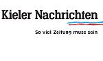 ausgelagertes Foto von Interview Kieler Nachrichten Joachim Krause zur Zivilklausel