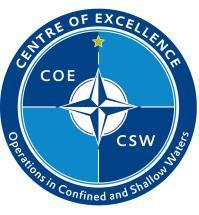 COE CSW