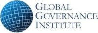 Global Governance Institute (GGI)