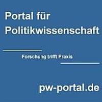 PW Portal