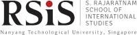 S. Rajaratnam School of International Studies (RSIS)