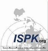 ISPK Working Paper Cover