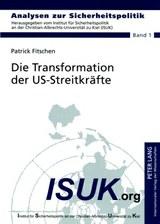 Patrick Fitschen AzS Bd 1