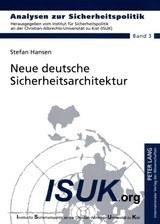 Stefan Hansen AzS Bd 3