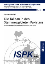 Carsten Michels AzS Bd 6