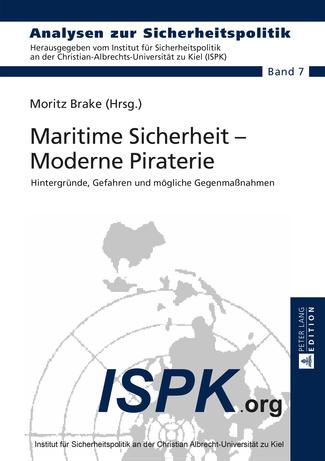 Moritz Brake AzS Bd 7