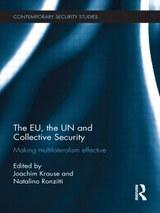 EU UN effe Multi