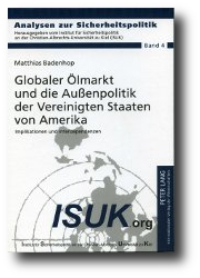 Badenhop Dissertation