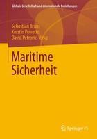 Maritime Sicherheit