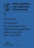 Witt Dissertation