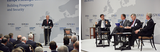 ISPK Chatham House Lecture.png
