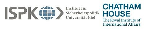ISPK Chatham House Logo