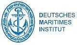 Logo Deutsches Maritimes Institut