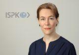 Dr. Sarah Kirchberger