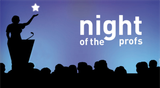Night of the Profs.png