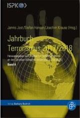 jahrbuchdeckblatt 17 18 267h